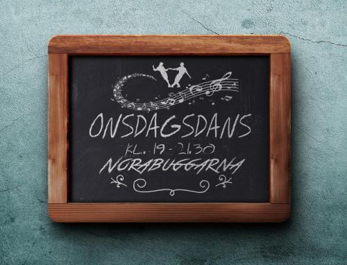 Chalkboard-Sign-onsdagsdans s2