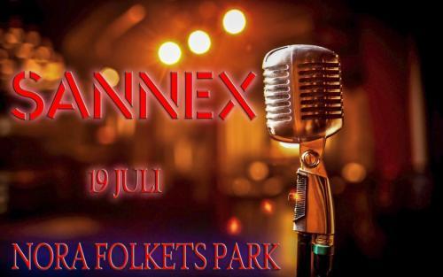FP Sannex 2018 2