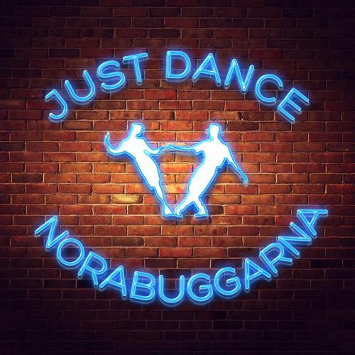 Neon Just Dance 2