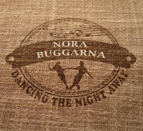 burlap-logo 4